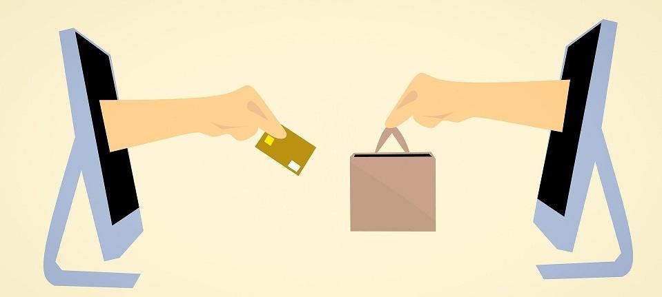 Artikelbild Kundengewinnung