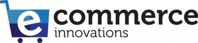 E-commerce-Innovations_logo