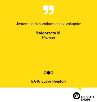 review-sticker-testimonial-pl-dez-2016