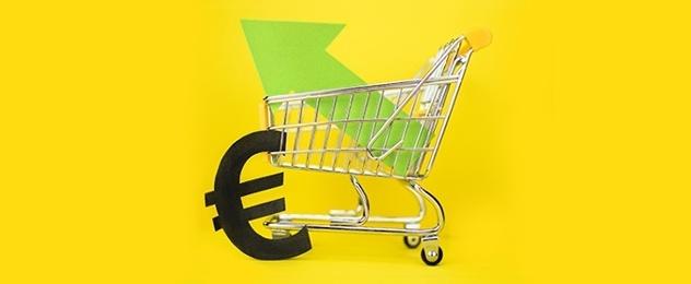 Wartość koszyka zakupowego - jak ją zwiększyć?