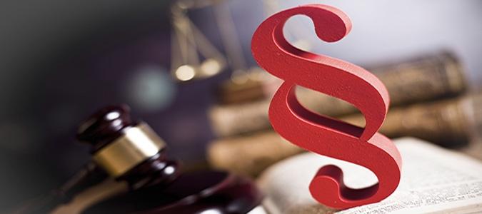 Świadczenie usług a prawo konsumenta do odstąpienia od umowy