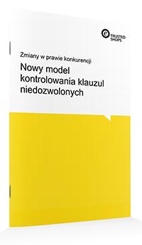 Zmiany_w_prawie_ecommerce_2016.png