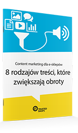 poradnik_content_marketing_dla_sklepu_internetowego.png
