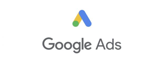 Google_Ads_632x260