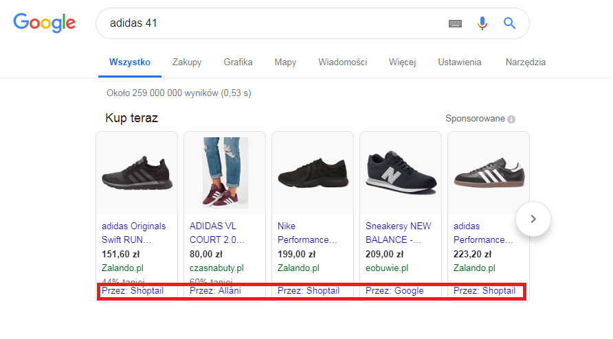 google_css_pl