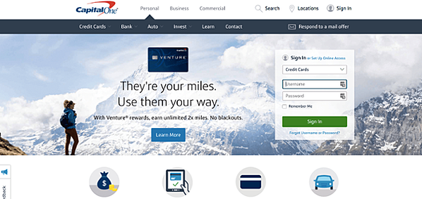 capital_one_website_example