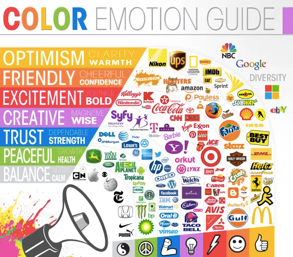 color_emotion_guide