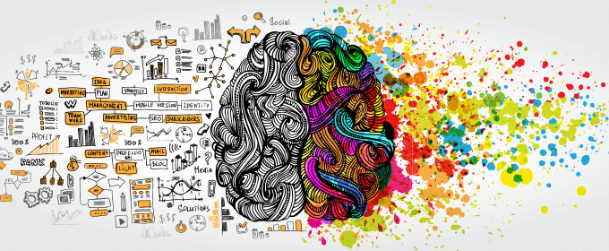 psychology_in_design