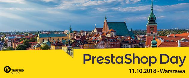 Blog-prestashop_day