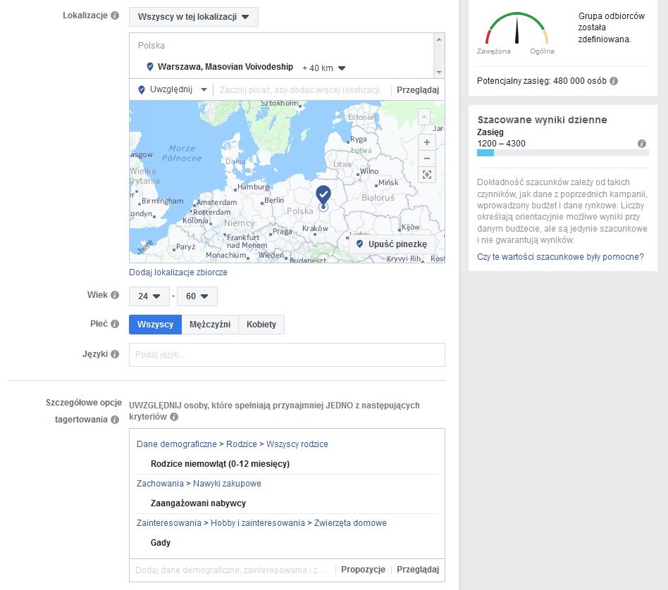 laczenie_targetowanie_facebook