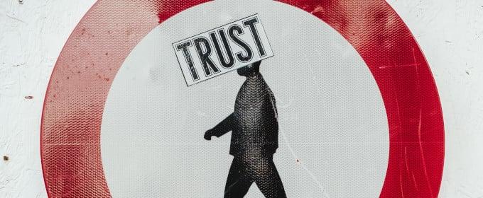 jak-zdobyc-zaufanie