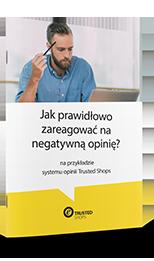 Jak reagować na negatywne opinie klientów Poradnik Trusted Shops.png
