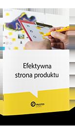 Efektywna-strona-produktu-Poradnik-Trusted-Shops.png