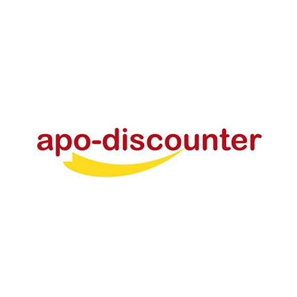 apo-discounter