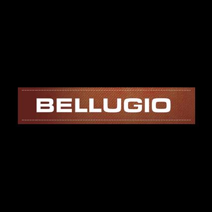 BELLUGIO
