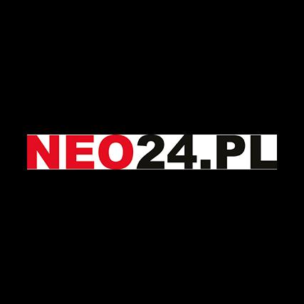 NEO24