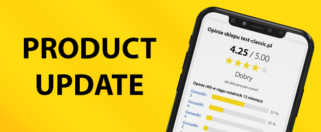 Artikelbild_seoprofil_product_update_pl_632x260