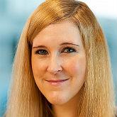 Britta Kristin Böhle